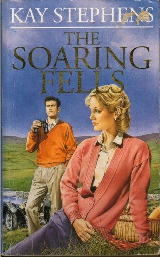 The Soaring Fells