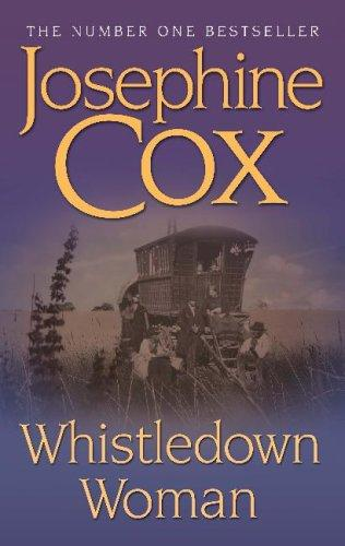 Download Whistledown Woman
