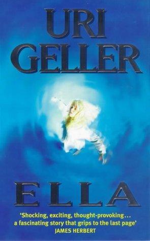 Download Ella