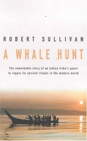 Download A Whale Hunt