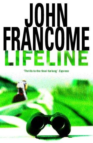 Download Lifeline
