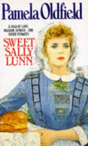 Download Sweet Sally Lunn
