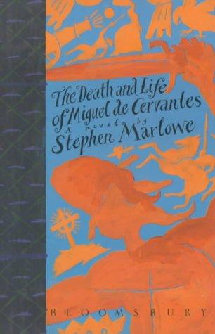 Download The death and life of Miguel de Cervantes