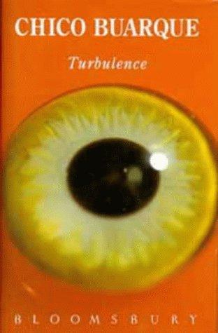 Download Turbulence