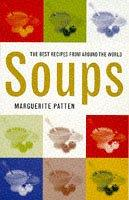 Download Soups