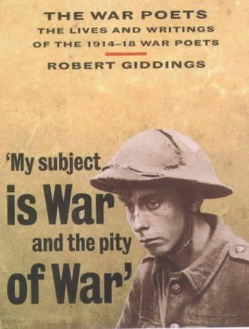 Download The War Poets