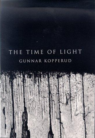 Download Time of Light