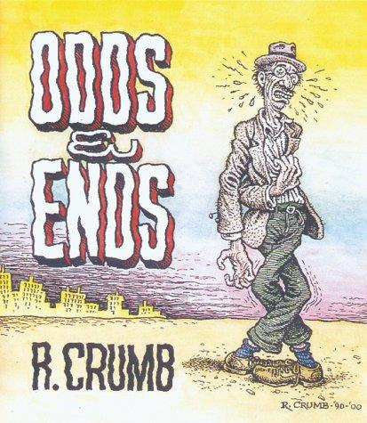 Download Odds and Ends