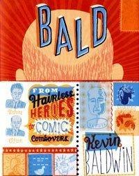 Download Bald!