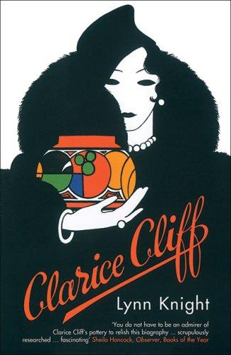 Download Clarice Cliff