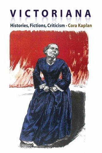 Download Victoriana