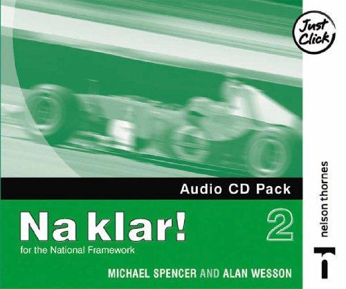 Download Na Klar!