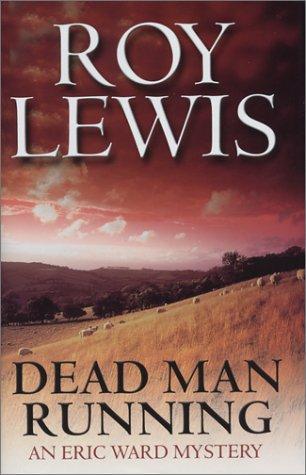Download Dead Man Running