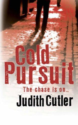 Download Cold Pursuit