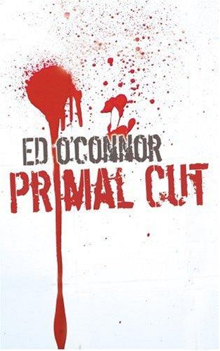 Download Primal Cut