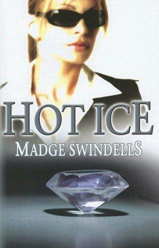 Download Hot Ice