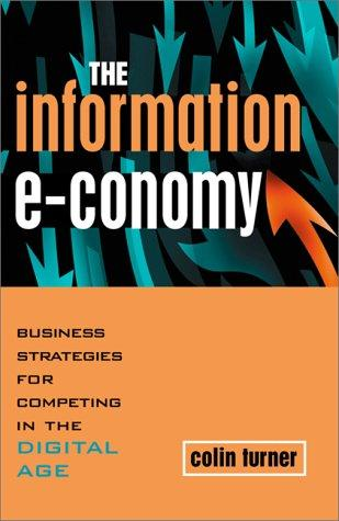 Download The Information Economy