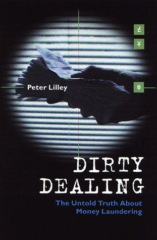 Download Dirty Dealing