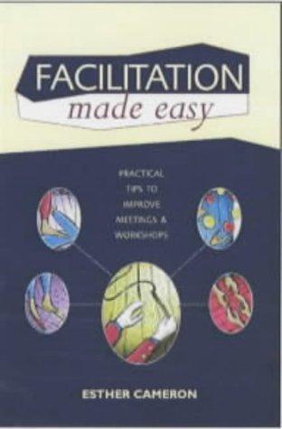Download Facilitation made easy
