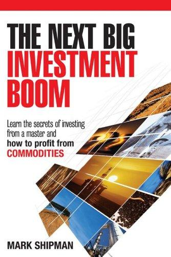 Download The Next Big Investment Boom