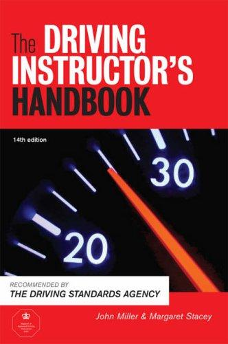 Download The Driving Instructor's Handbook