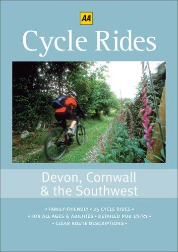 Download Cycle Rides