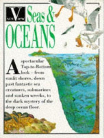 Seas and Oceans (New View)