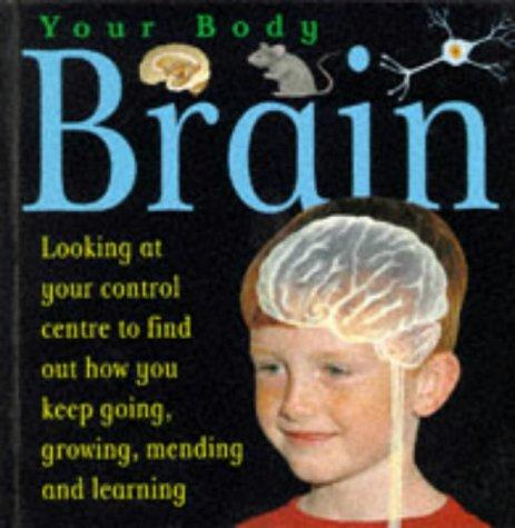 Download Brain (Your Body)