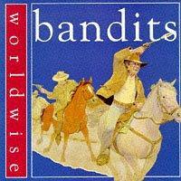 Download Bandits (Worldwise)