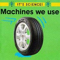 Download Machines We Use (It's Science!)