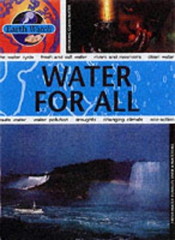 Download Water for All (Earth Watch)