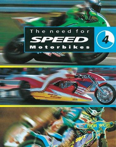 Racing Cars (Need for Speed)