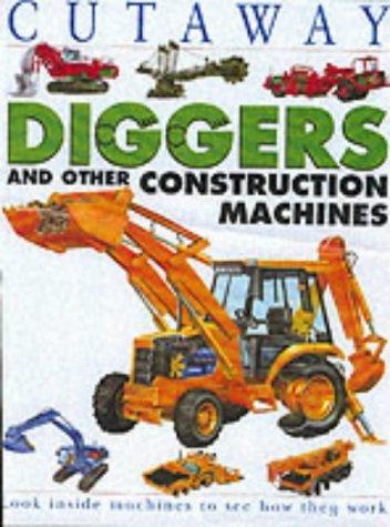 Cutaway Diggers (Cutaway)