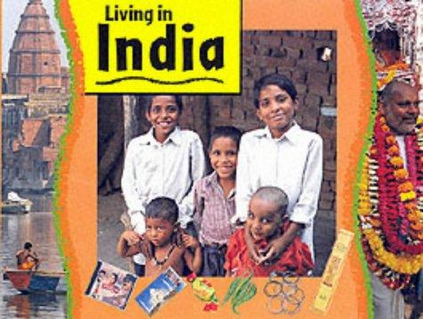 Download India (Living In…)