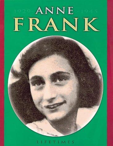 Download Anne Frank (Life Times)