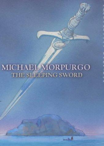 Download The Sleeping Sword