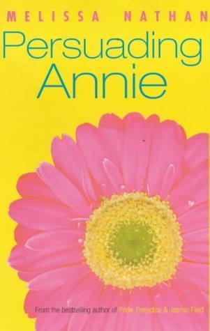 Download Persuading Annie