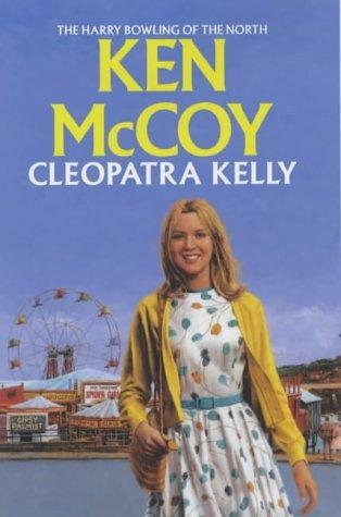 Download Cleopatra Kelly