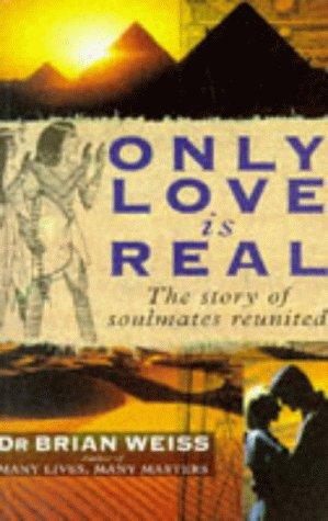 Download Only Love Is Real