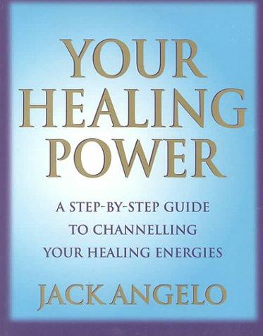 Download Your Healing Power