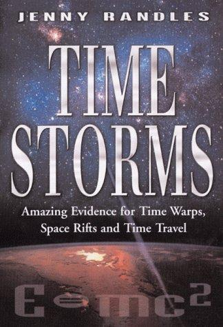 Download Time storms
