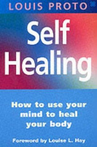 Download Self Healing
