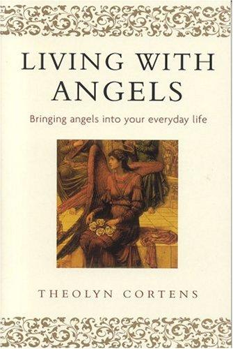 Download Living With Angels
