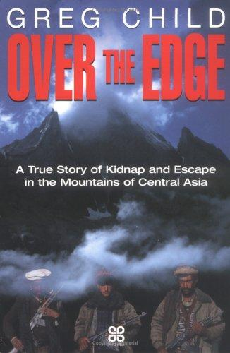 Download Over the Edge