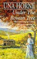 Under the Rowan Tree