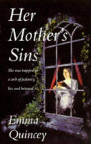 Download Her Mother's Sins