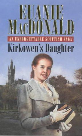 Download Kirkowen's Daughter
