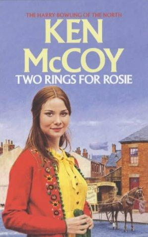 Two Rings for Rosie