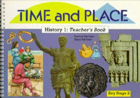 Download Time and Place (Time & Place)