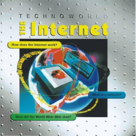 The Internet (Technoworld)
